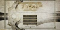 The World R:X