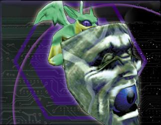File:(092) Shield Devil.jpg