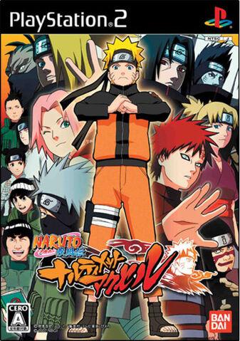 File:Narutonarutimateaccel.jpg