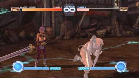 Thumbnail for version as of 21:53, August 25, 2012