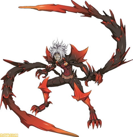 File:Haseo Beast Of Apocalypes.PNG