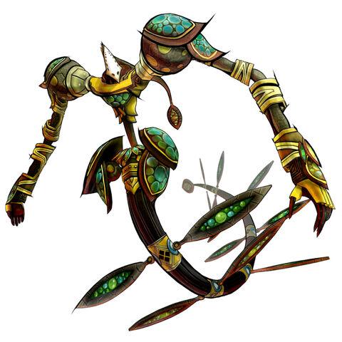 File:Avatar Magus.jpg