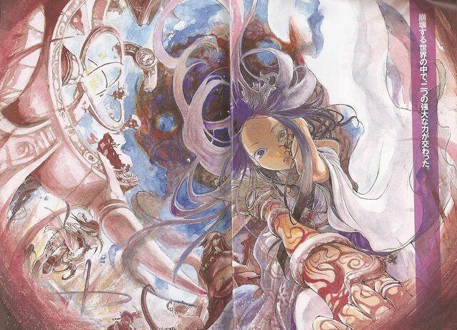 File:Midori Upside Down.jpg