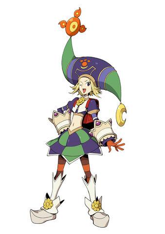 File:Saku (LINK).JPG