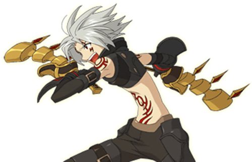 File:Haseo Cross Rengeki.jpg
