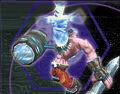 Thumbnail for version as of 20:09, May 24, 2008