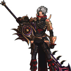 <center>Haseo's 2nd Form</center>