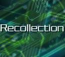 .hack//Recopilación