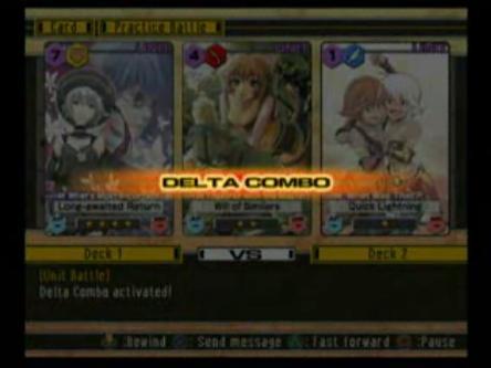 File:Deltacombo.jpg