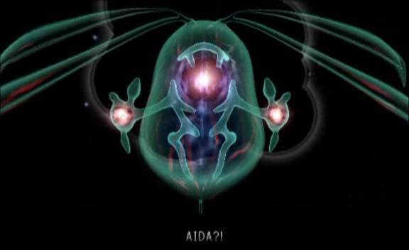 File:AIDA Gatekeeper.jpg