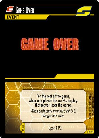 File:Gameoverenemy.jpg