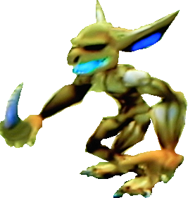 File:Stehoney Goblin.png