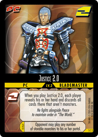 File:Justice2.0enemy.jpg