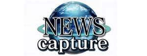 NewsCaptureBBS