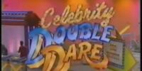 Double Dare (1987 Pilots)