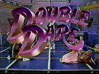Doubledarepic4