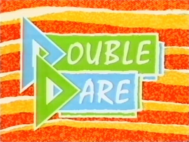 File:Double Dare UK 1.jpg