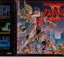 Double Dragon II: The Revenge (album)