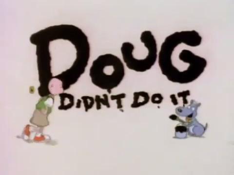 File:Doug Didn't Do It title card.jpg