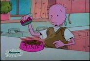 Doug's Fat Cat 18