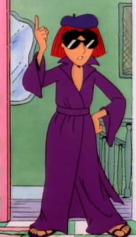 File:Judy in Robes.png