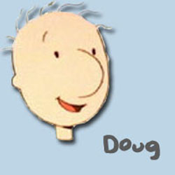 File:Dougportal.jpg