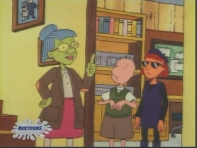 File:Doug's Babysitter.jpg