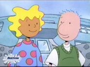 Doug & Patti 1