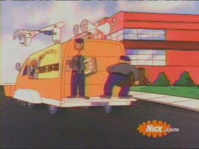 File:Doug's Monster Movie.jpg
