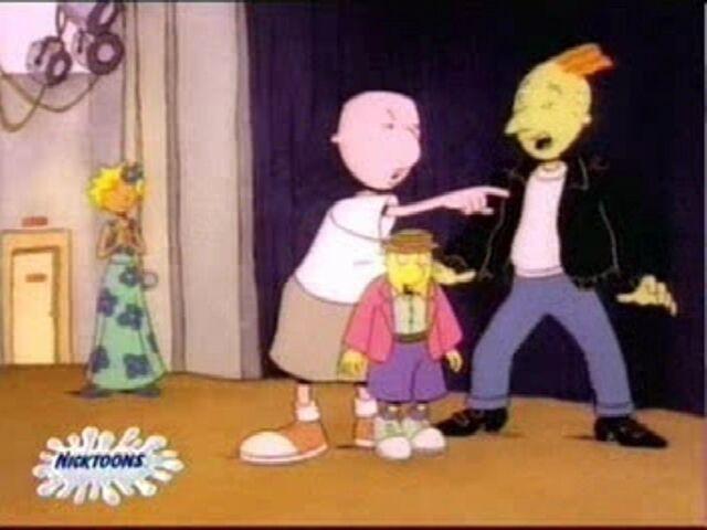 File:Doug's No Dummy 2.jpg