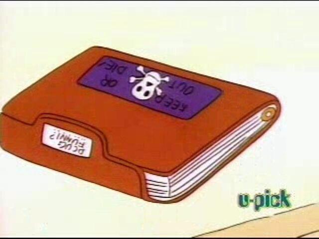 File:Doug's Runaway Journal 53.jpg