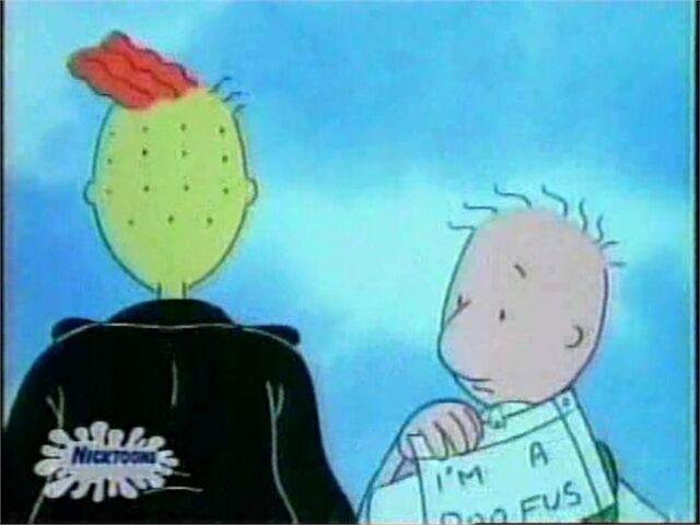 File:Doug Saves Roger 71.jpg
