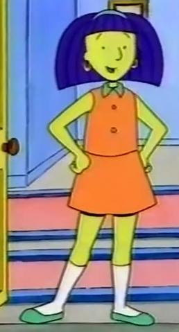 File:Disney Era Connie.png
