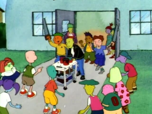 File:Doug's Great Beet War.jpg