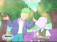 Chalky & Doug