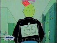 Doug Saves Roger 31