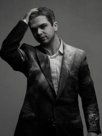 File:Levine.jpg