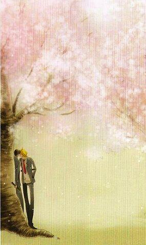 File:Love.jpg
