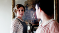 Downtonabbey2x05 001400.png