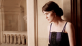 Downtonabbey2x08-2.png