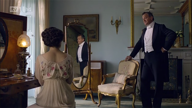 File:Downton-bedroom1.png