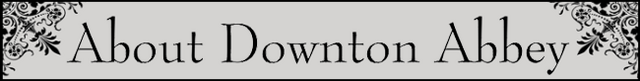 File:About Downton Abbey section title.png