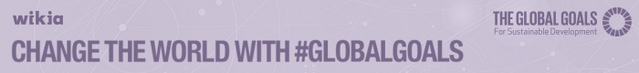 File:GG BlogHeader lavender altcompact 700x80.png