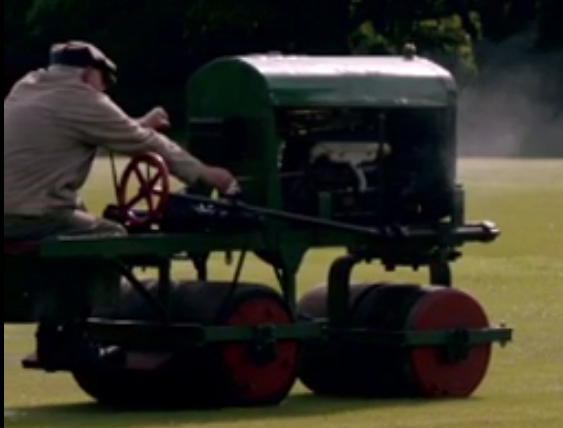 File:LawnMowerS3E8.png