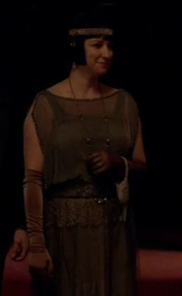File:Lady Beaumont.png