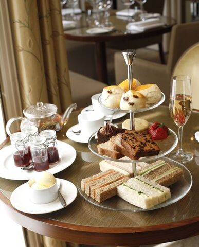 File:Afternoon tea.jpg
