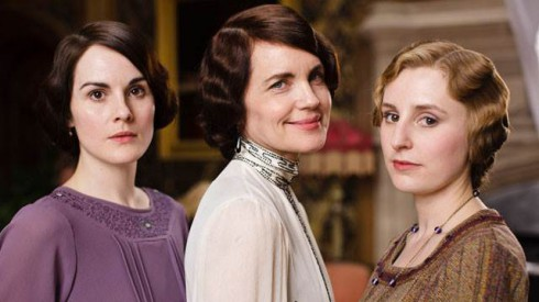 File:Downton Abbey Season 4 -490x275-1-.jpg