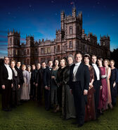 Downton-Abbey-series-3-cast-promo