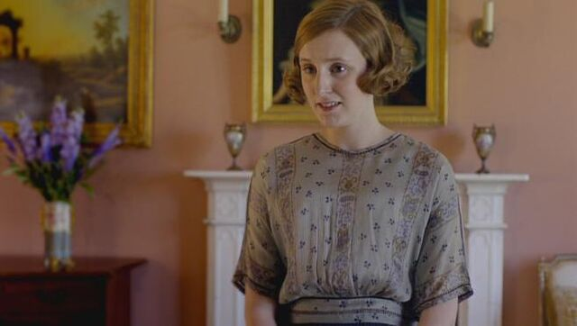 File:Lady-edith2.jpg