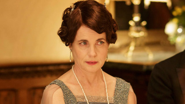 File:307980-downton-abbey-elizabeth-mcgovern-as-cora-countess-of-grantham.jpg